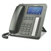 IP Phone & Analog Phone